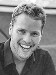 Sam Branson - Founder & Chairman